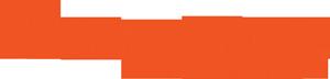 logo Autosock